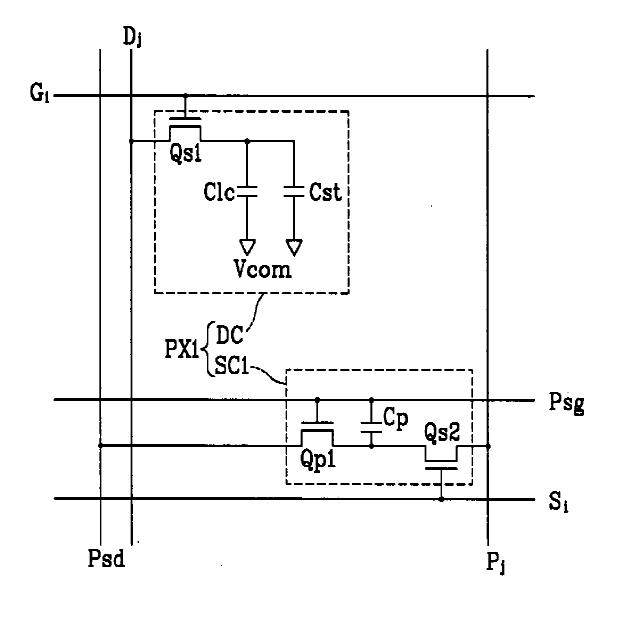 CPC Definition - G06F ELECTRIC DIGITAL DATA PROCESSING