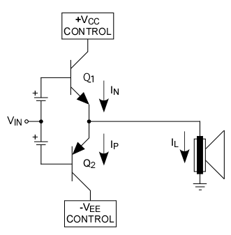 Relay Wiring Diagram Further 8 Pin Ice Cube likewise Switches likewise Mag ic Relay Tpdt Switch And Qpdt additionally Dpdt Switch Wiring Diagram Audio in addition 3 Pole Toggle Switch Wiring Diagram. on wiring diagram for double pole throw relay