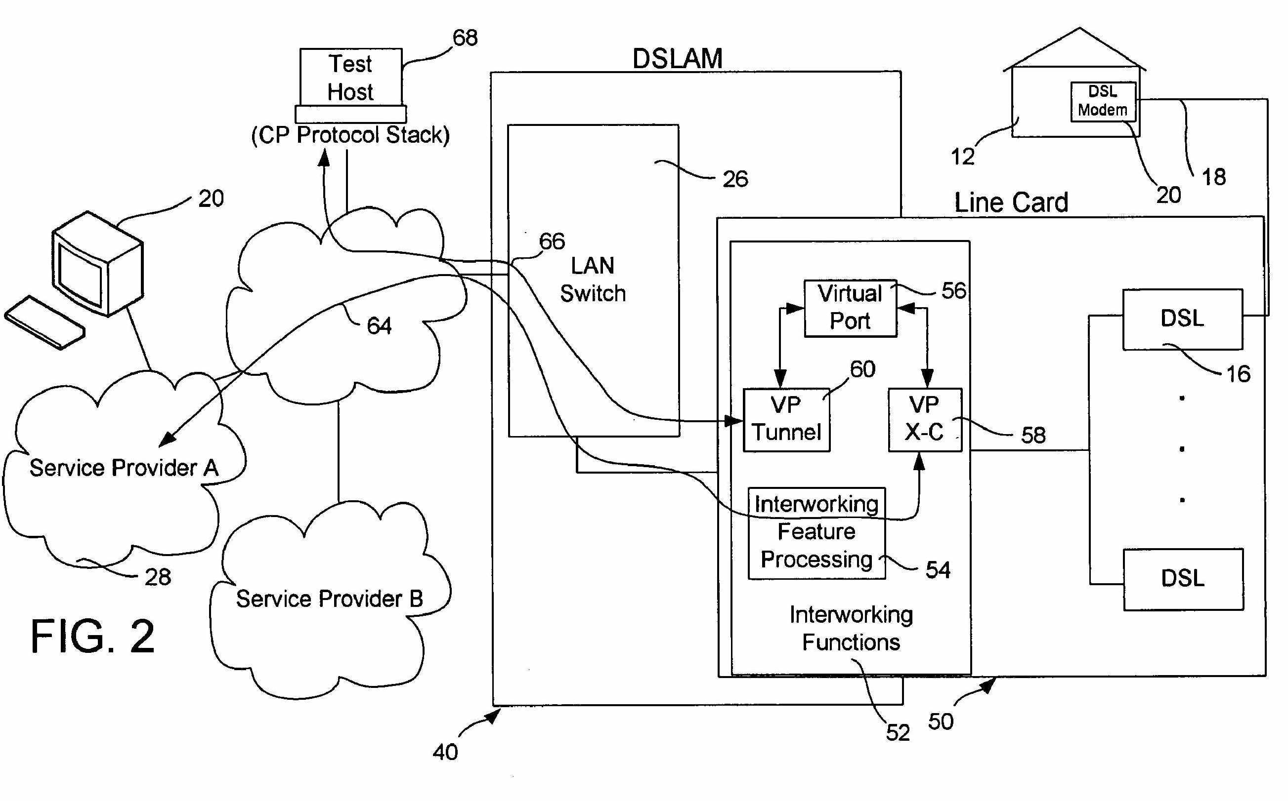Cpc definition h04l transmission of digital information, e. G.