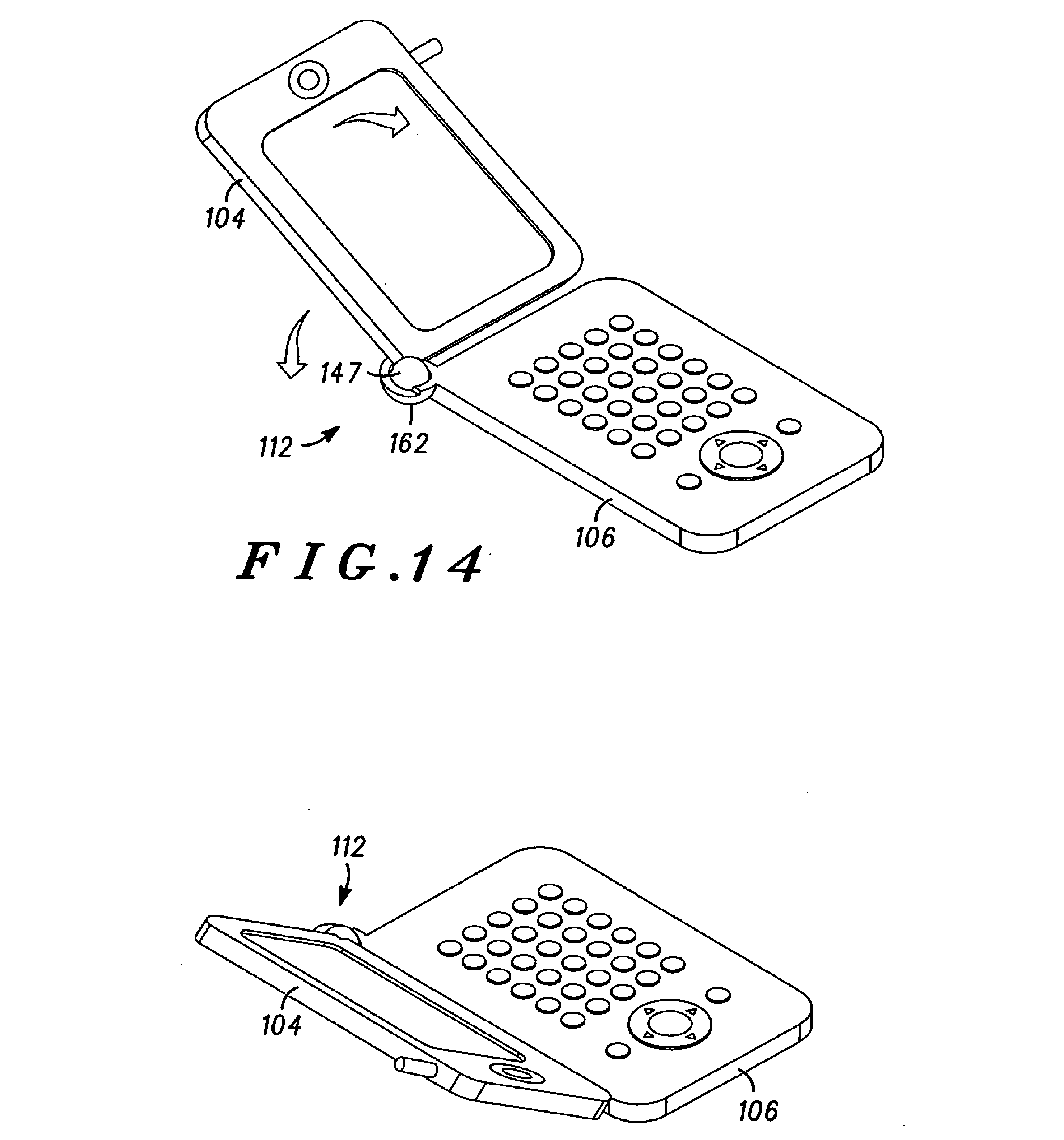 Cpc Definition H04m Telephonic Communication Counting Mechanisms Telephone Hybrid Phone Echo Cancellation Circuit Electrical The Method Comprises Steps Of Detecting A Relative Position First Electronic Element To Second And Selecting An